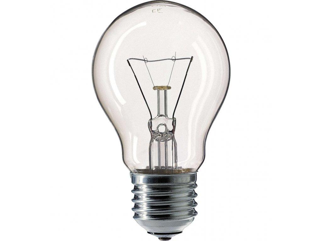 Typy led osvetlenia