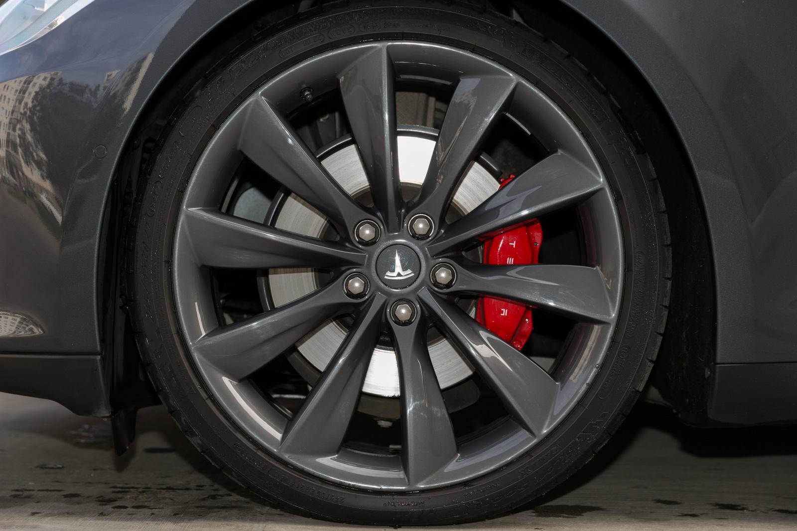 Máte zastarané pneumatiky apotrebujete to hneď zmeniť pre vaše milované auto?