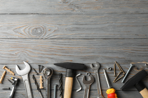 construction-tools-table-space-text_185193-18243