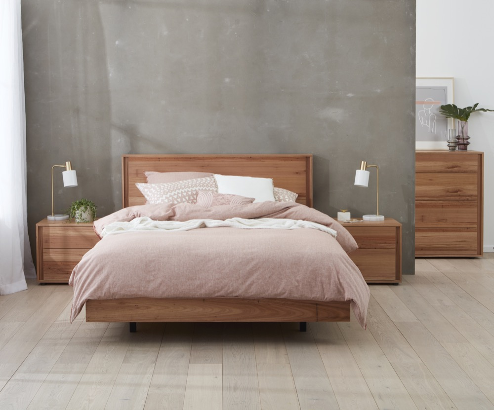 gap_x_timber_bed_frame-front