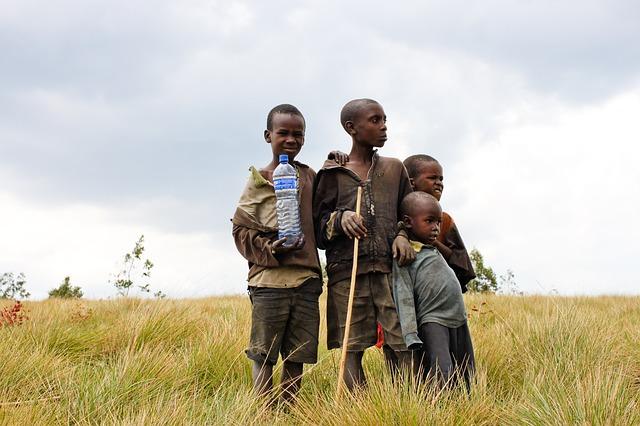 Počet chudobných sa celosvetovo znížil