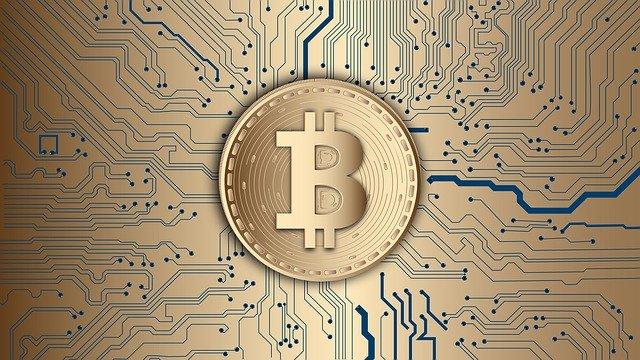 Je Blockchain reálne rozšíriteľný?