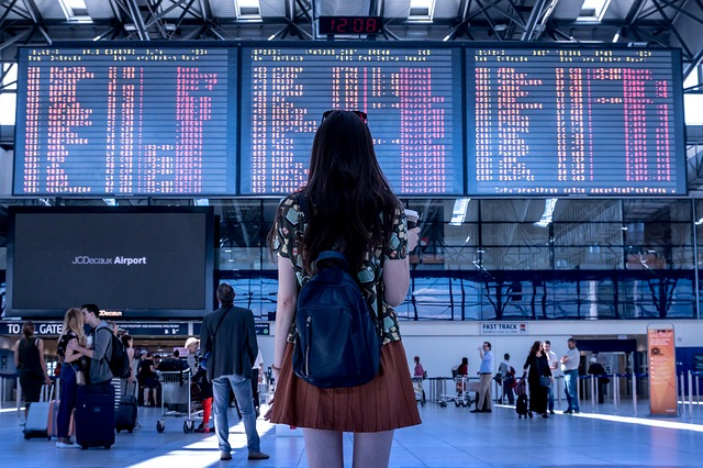 letiště.jpg