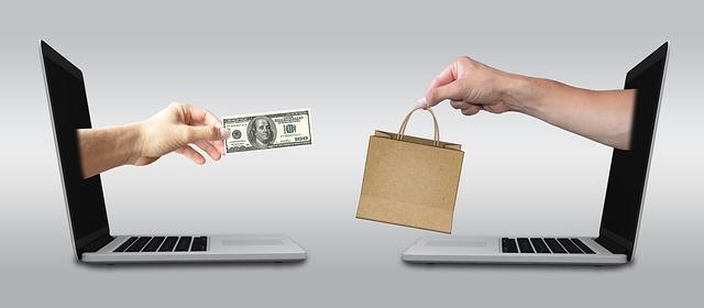 elektronický obchod.jpg