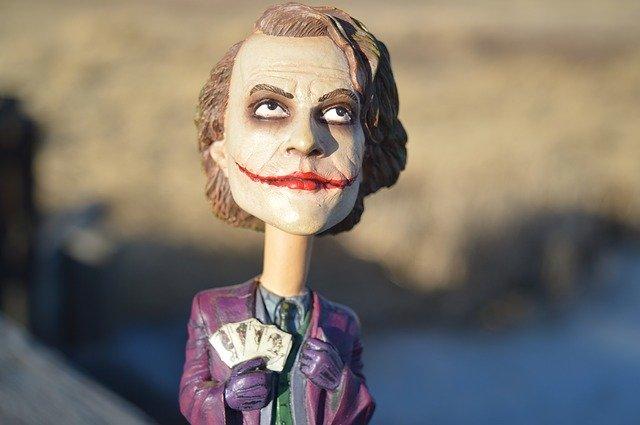 film Joker.jpg