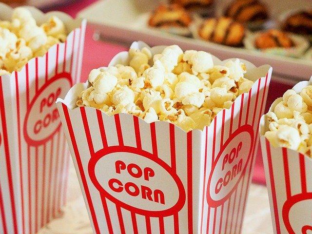 popcorn nesmie chýbať.jpg