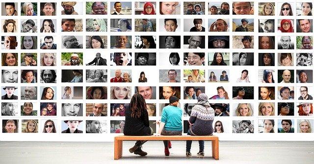 ľudská rôznorodosť.jpg