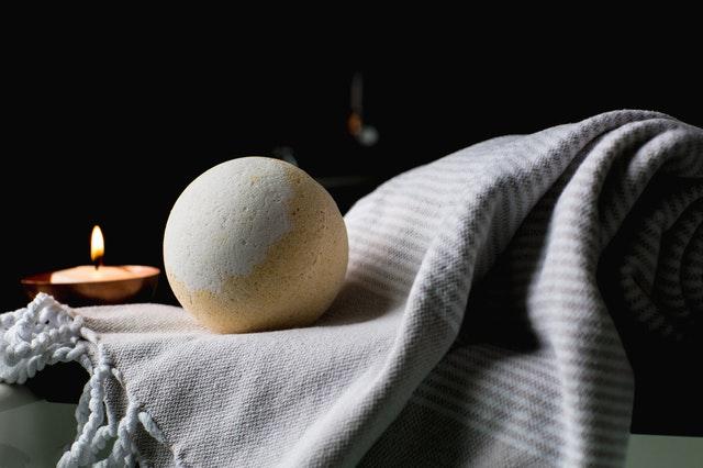Tantrická masáž poskytne viac, než len relaxáciu