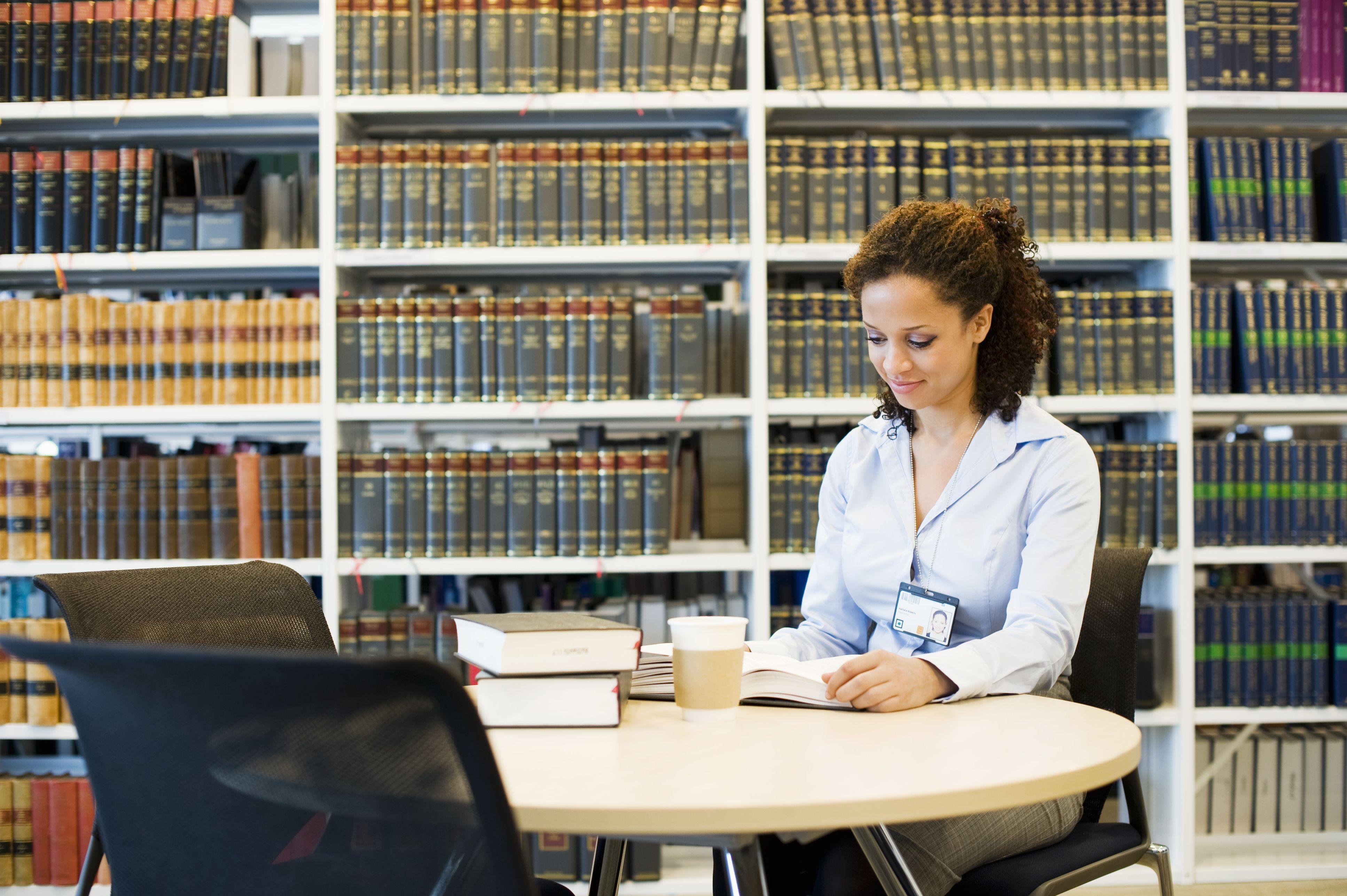 law-student-Dave---Les-Jacobs-56a44a0a3df78cf7728197e8